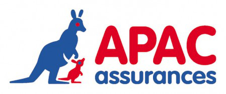 Assurance APAC