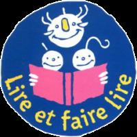 Programme Lire et faire lire de la Ligue Paris
