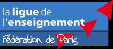 Fédération de Paris de la Ligue de l'Enseignement