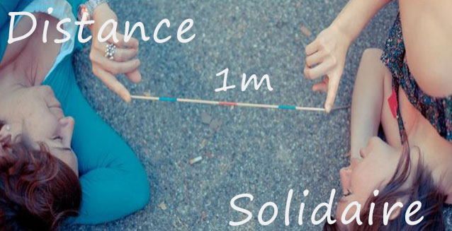 Distance_Solidaire