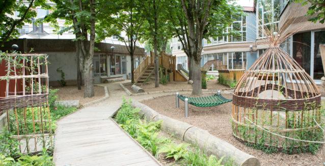 Cour Oasis école Emeriau ©Marion Pouliquen (1)